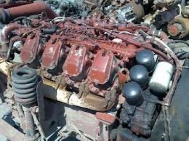 iveco_190e42_motore.jpg